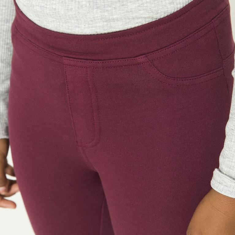 Tintin / K Pants Pants